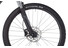 "Serious Bear Rock Bicicletta elettrica Hardtail 27,5"" nero"